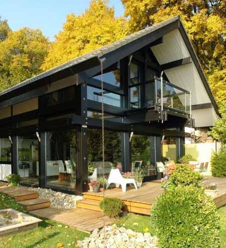 fat j online f b l vegb l szerelemb l az els magyar fachwerk h z. Black Bedroom Furniture Sets. Home Design Ideas