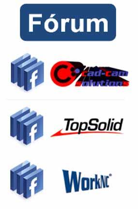 topsolid crack keygen serial number