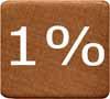 SZJA 1% - válasszon a fagazdaság javára - Eljött az adóbevallások ideje, mindenki szabadon rendelkezhet a személyi jövedelem adója 1 %-ával. Összegyujtöttünk jónéhány fagazdaságban érintett non-profit szervezetet, hogy megkönnyítsük a választást. Bevallási határidok: február 27 - egyéni vállalkozók; május 21 - mindenki más bevallásra kötelezett magánszemély.