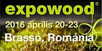 EXPOWOOD 2016