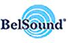 Belsound Kft - Zajvédelem
