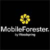 MobileForester by Woodspring