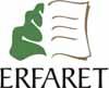 ERFARET Tudásközpont