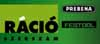 Ráció szerszám - Prebena, Festool